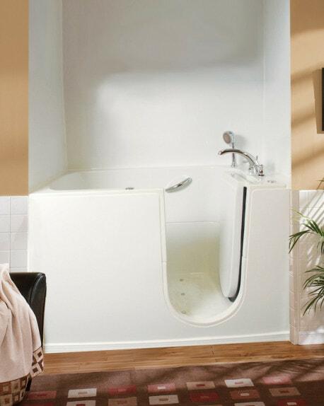 beige bathroom no caps