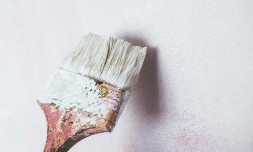 Light Paint