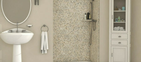 shower-wall-surrounds