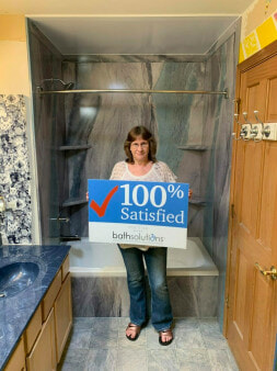 Five Star Bath Solutions Remodeling